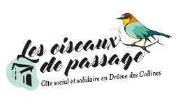 oiseaux-de-passage-logo.jpg